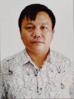 dr-shan